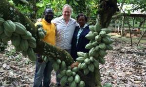 Cocoa_Farming_In_Africa-1000x600